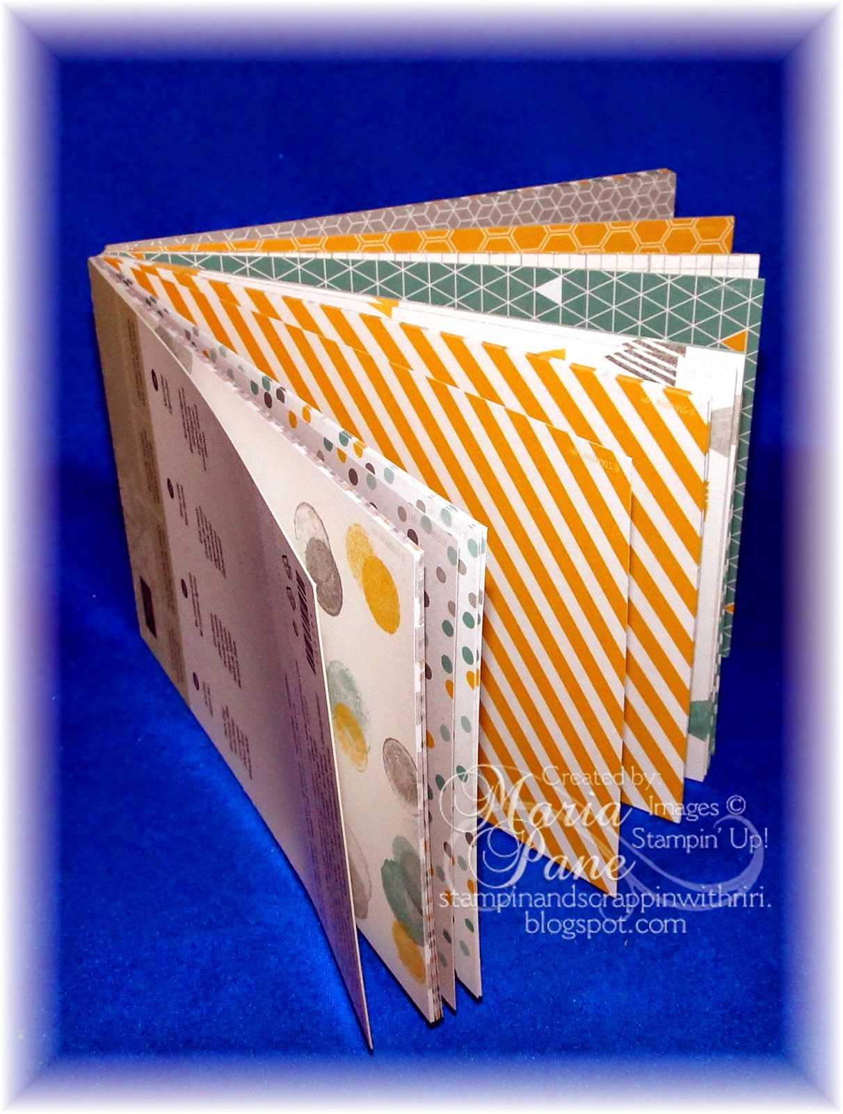 http://stampinandscrappinwithriri.blogspot.com/2014/05/new-su-moonlight-paper-stack.html