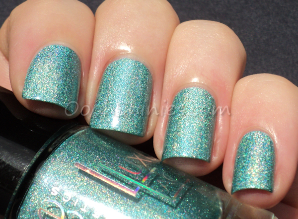 Catrice Holo In One