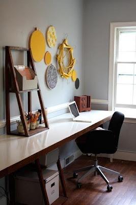 home decor crafts pinterest trend home design and decor
