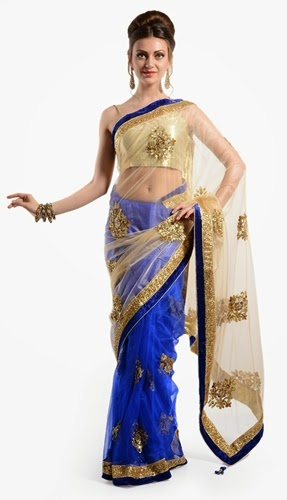 Custom made dresses by top indian fashion designers for Best custom made dress shirts online