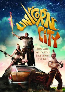 Unicorn City (2012) 720p WEB-DL 575MB MKV