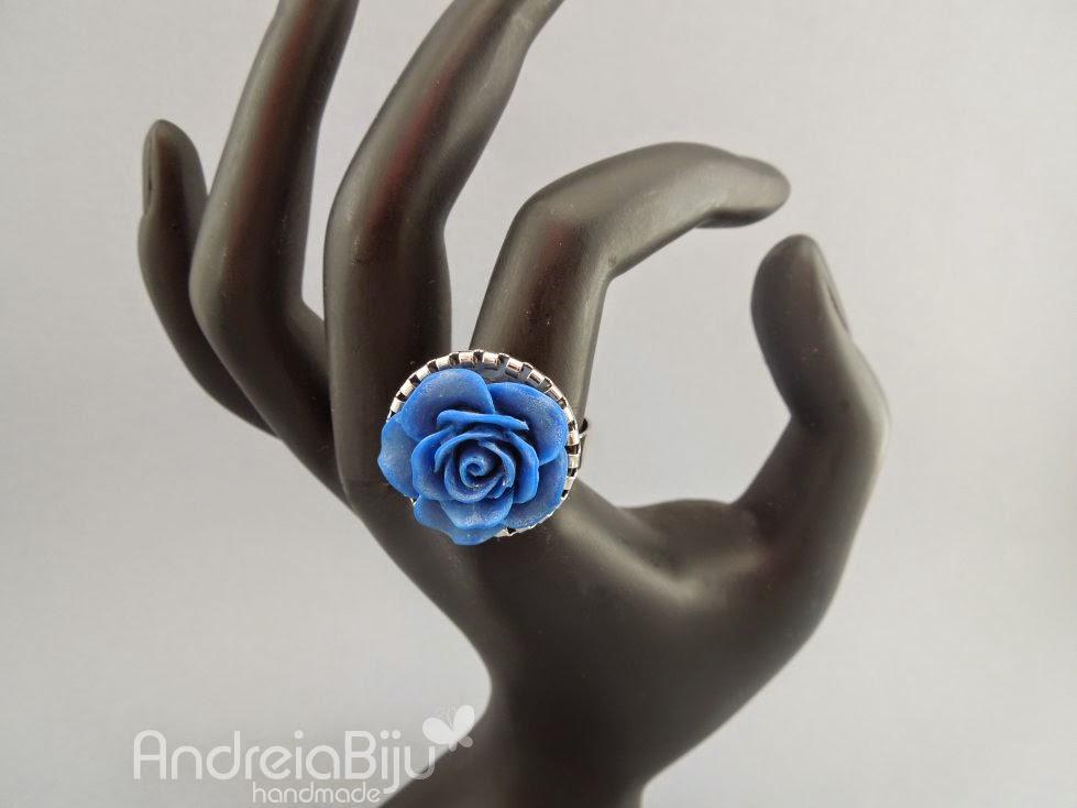 anel com base regulável