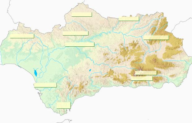 http://www.ceiploreto.es/sugerencias/juntadeandalucia/Mapas_mudos_andalucia/index.html