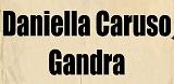 Daniella Caruso Gandra