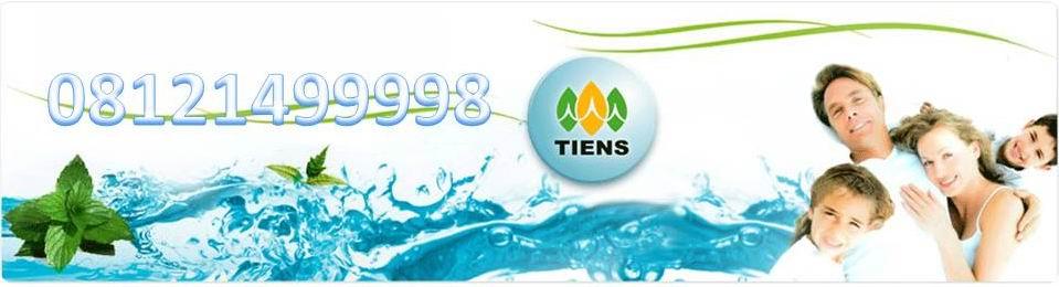 Peninggi Badan Tiens | Pelangsing Tiens |  Jual Produk Tiens