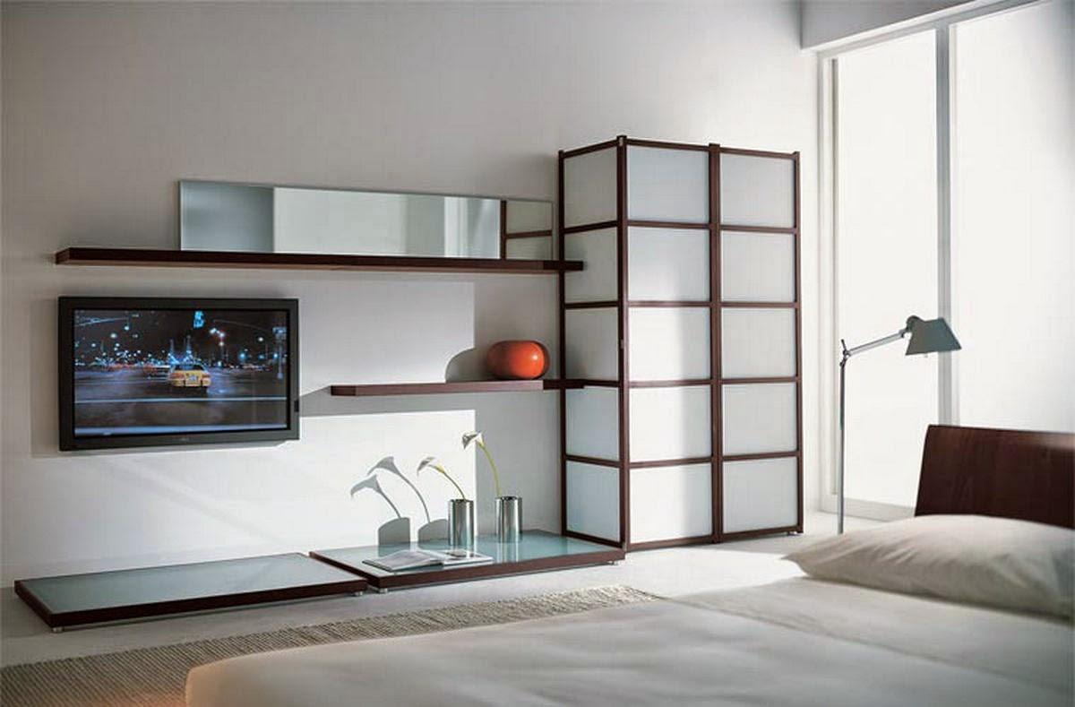 Wardrobe-Clothes-Minimalist-Home-For-Modern-Minimalist