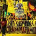 Desigualdade Social e Violência no Brasil