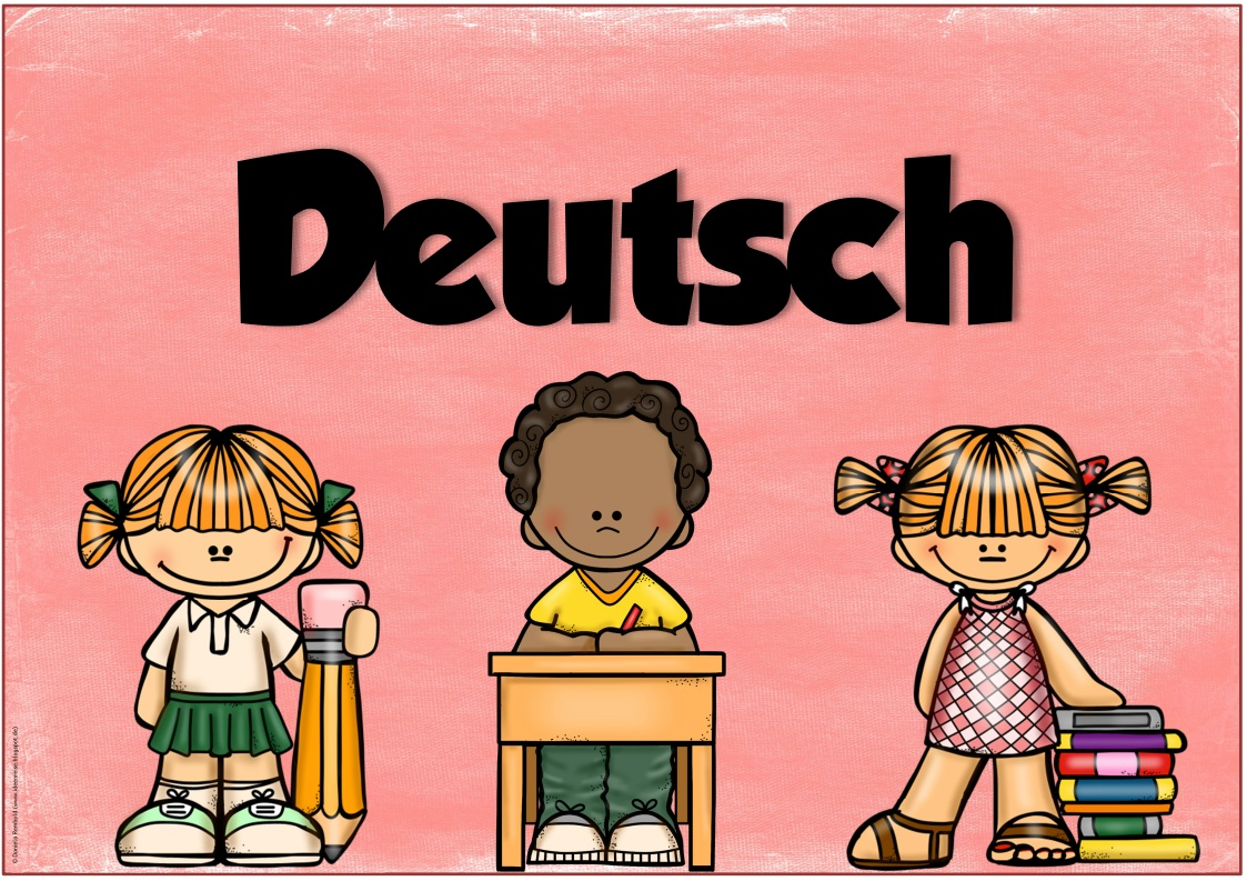 at deutsch