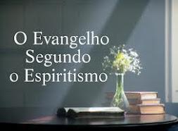 LEIA AQUI....UM POUCO DO EVANGELHO....