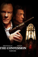 The Confession (2012)