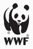 να γνωρίσουμε το έργο της WWF