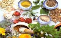 Remedii din plante pentru retentia de lichid - masuri generale si aromaterapie