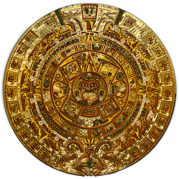 "Search Results for ""Mayan Calendar For September ..."