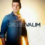 Baixar - Gabriel Valim - Gabriel Valim - 2013