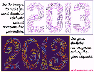 FREE 2013 Graphics http://www.teacherspayteachers.com/Product/2013-Clip-Art-Graphics-for-Commercial-Personal-Use