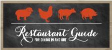 http://www.alittlebeaconblog.com/p/restaurant-guide-to-beacon-ny.html