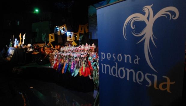 Indonesia Kalah dengan Thailand dalam Kemajuan Wisata Halal