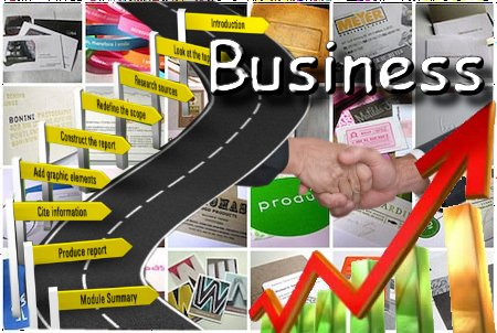 a-level business coursework help A-level business studies revision section (a2 and as) covering accounting, finance, marketing, external influences, objectives, strategy, people and operations.