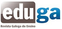 http://www.edu.xunta.es/eduga/979/boas-practicas/biblioteca-o-sol-que-ilumina-o-centro