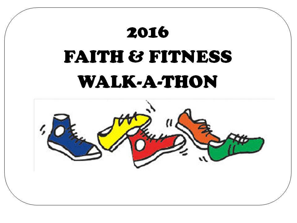 Walkathon icon 2016 (1)