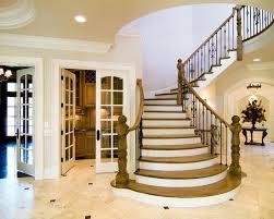 Consejos de feng shui para dise ar la escalera de su casa - Feng shui casa nueva ...