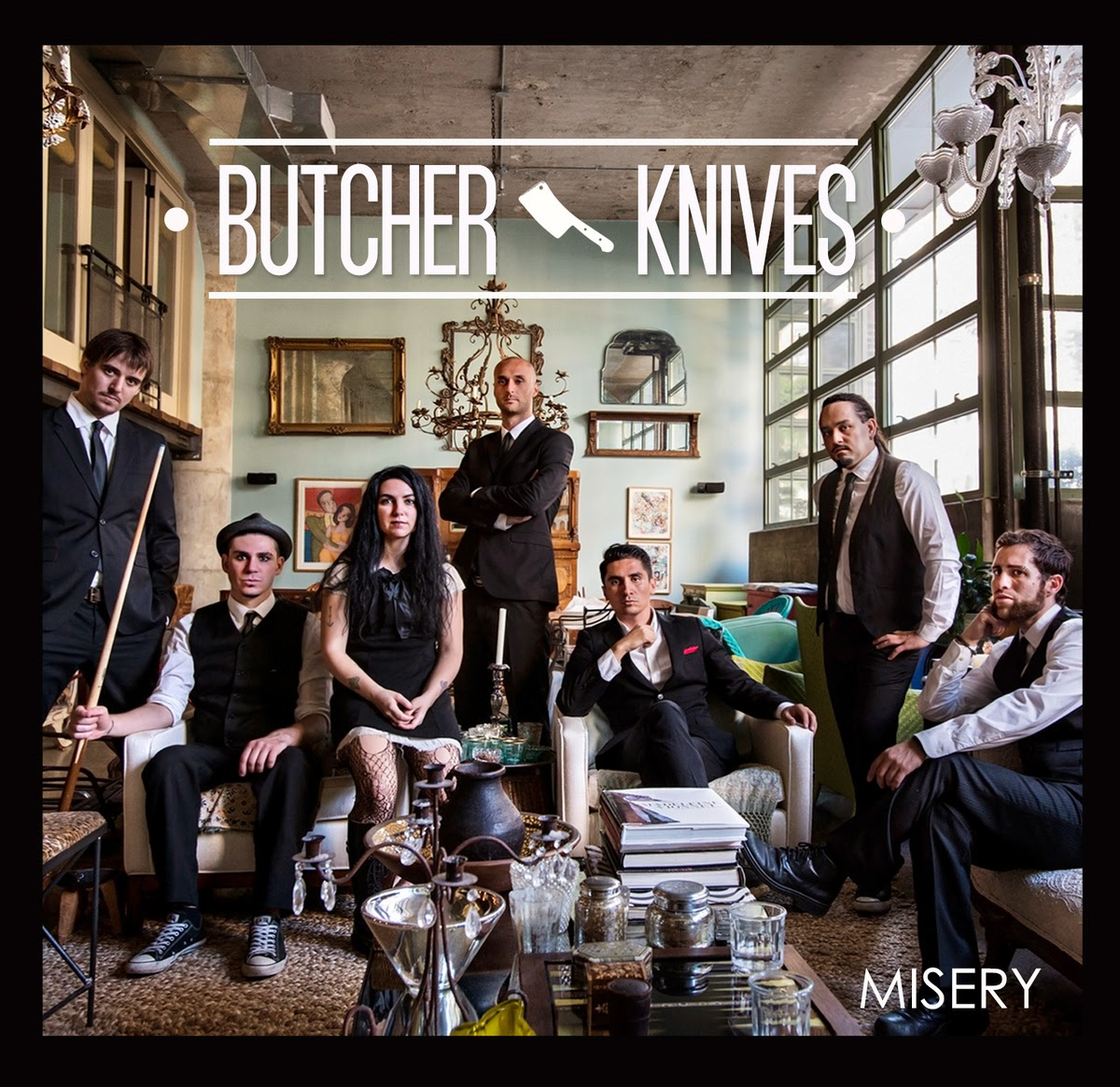 http://www.d4am.net/2014/04/butcher-knives-misery.html