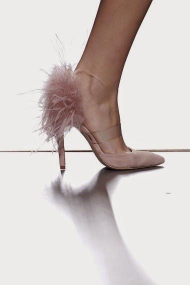 the2ndskin-elblogdepatricia-shoes-calzado-mercedesbenzfashonweekmadrid