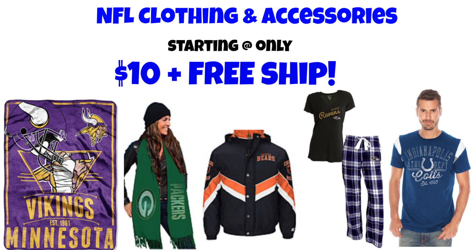 http://www.thebinderladies.com/2015/03/hot-hsn-com-nfl-items-starting-only-10.html#.VPe7nULduyM