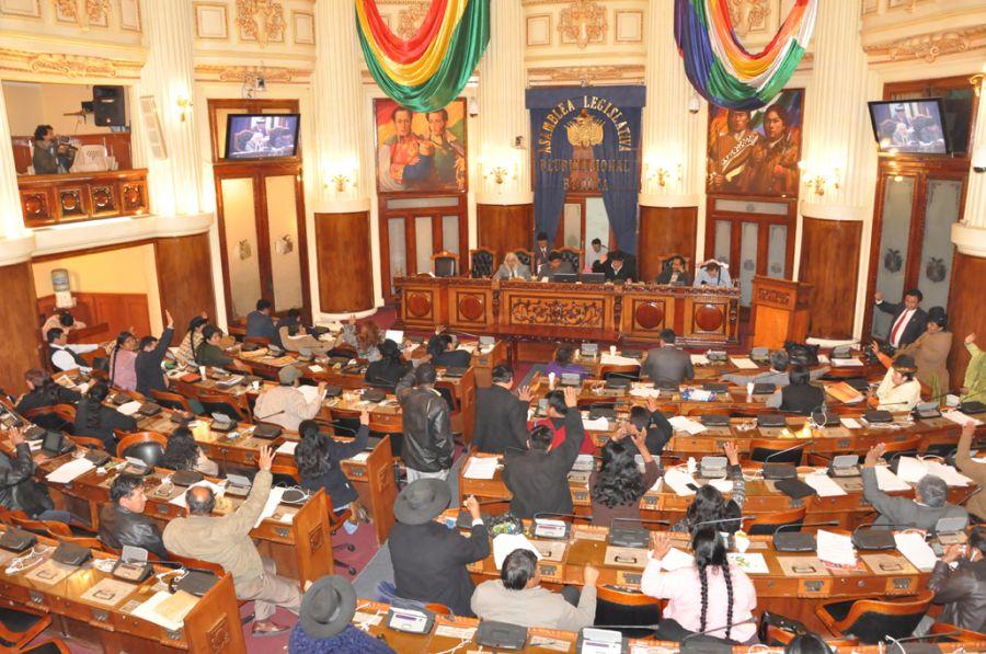 Brigada de asamble stas de cochabamba c mara de diputados for Camara de diputados leyes