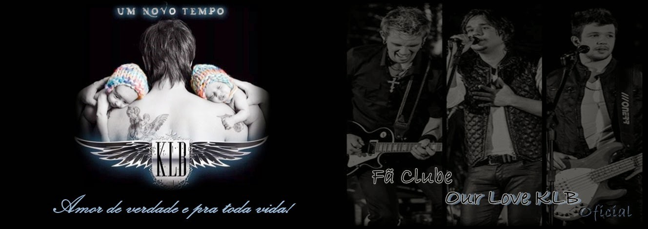 Fc Our Love KLB Oficial