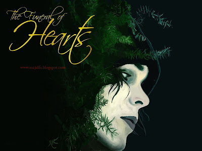 him-the_funeral_of_hearts_photo