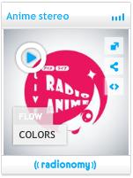 radio-anime-en-tu-pagina-web