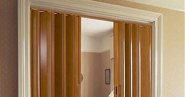 Decor villa sur cortinas roller peru persianas peru for Precio de puertas plegables