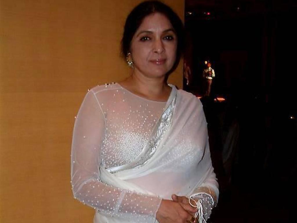 1024 x 768 jpeg 49kB, India 2012: Indian masala pics photos images