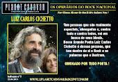 Luiz Carlos Cichetto