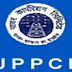 UPPCL Recruitment 2013 www.uppcl.org Apply for Director Jobs in Uttar Pradesh