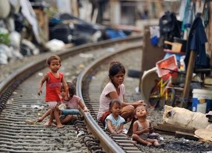 kesehatan-masyarakat-miskin