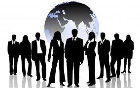 peluang usaha baru di Indonesia