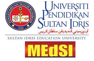 Semakan MedSI UPSI Sesi Februari 2015 Online