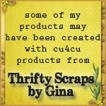 http://thriftyscrapsbygina.blogspot.com/