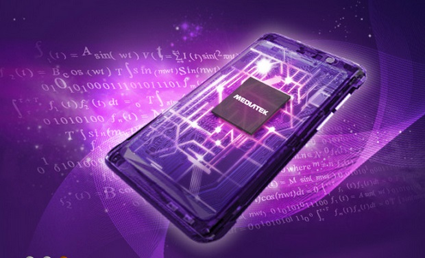 MediaTek to Unveil 3 Ultra Affordable 4G LTE CPUs