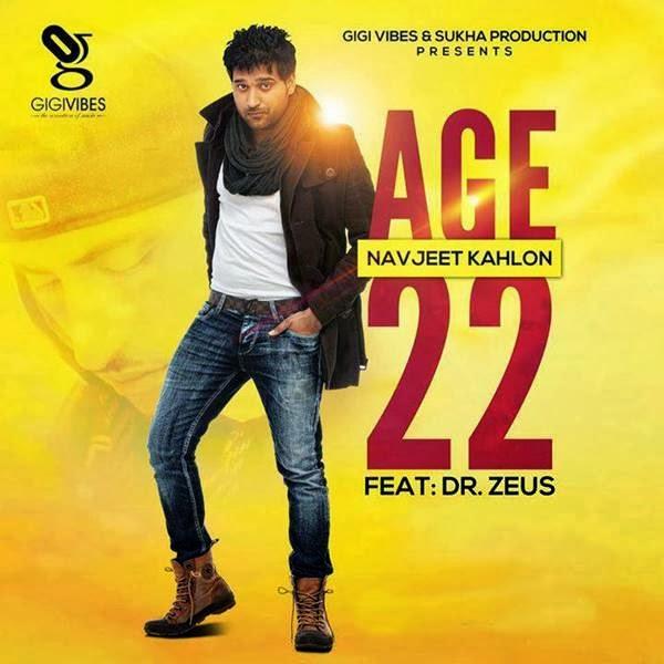 age 22,navjeet,kahlon,zeus,shortie,fateh