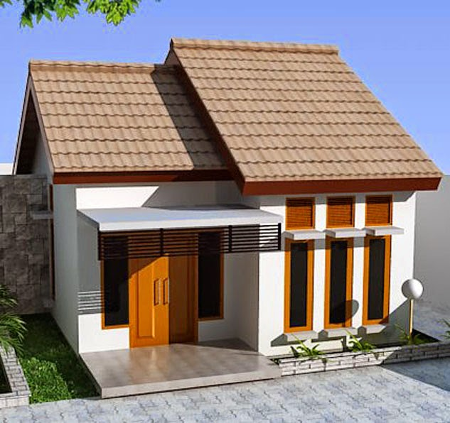 Desain-Rumah-Minimalis-Type-21-1-Lantai
