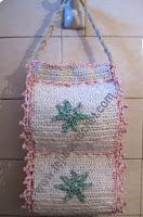http://www.tejidocrochet.com/2013/05/14/porta-rollo-papel-higienico-en-tejido-crochet/?utm_source=feedburner&utm_medium=feed&utm_campaign=Feed%3A+TejidoCrochet+%28TEJIDO+CROCHET%29