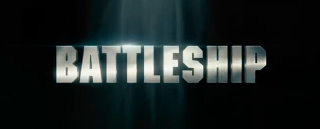 Battleship 2012 sci-fi action film title film adaptation of battleship by hasbro studious distributed by universal pictures