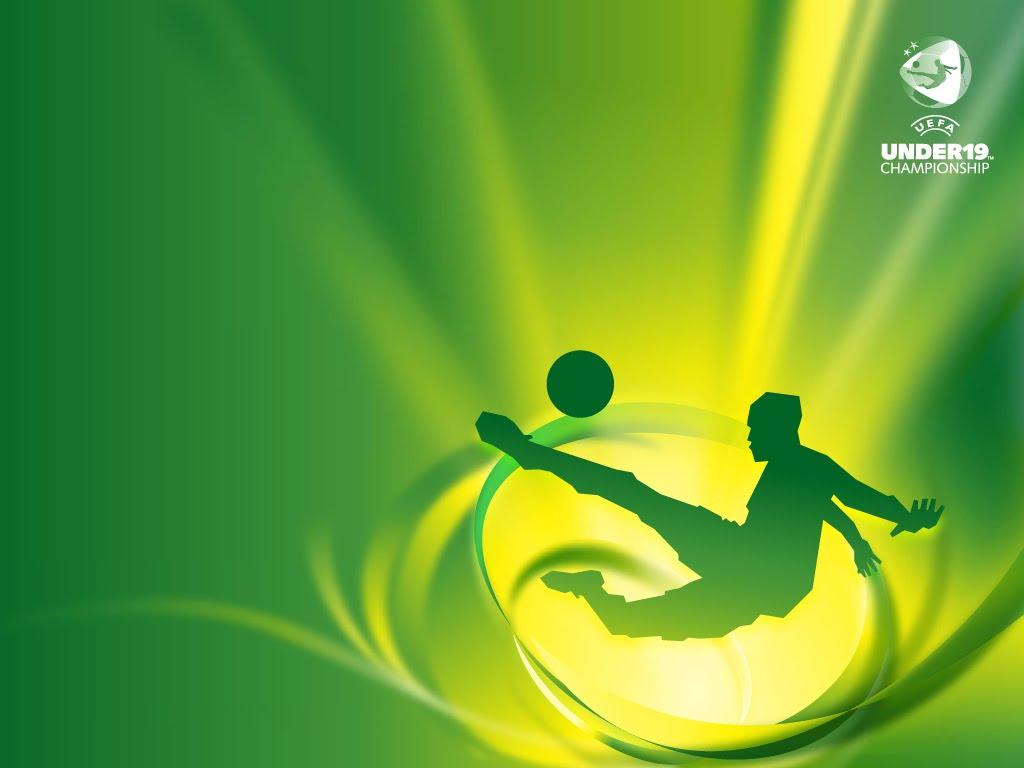 Extra fondos deportes for Fotos de futbol para fondo de pantalla