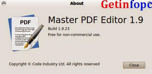 Jaws Pdf Creator Serial download