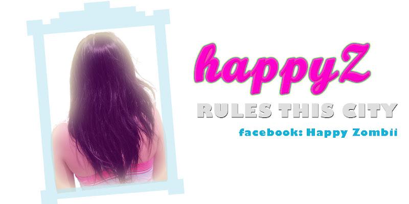 happyZ