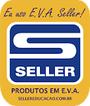 SELLER EDUCAO