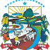 A Prefeitura de Floriano Peixoto-RS, município localizado a 60 km de Passo Fundo, abre concurso público visando preencher vagas para todos os níveis de escolaridade. Confira aqui todos os cargos em disputa